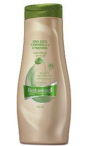 Shampoo Erva Doce 300 ml
