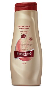 Shampoo Tutano 300 ml