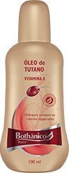 Óleo de Tutano 100 ml
