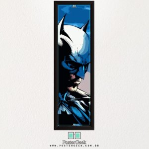 Batman - Liga da Justiça