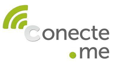 Conecte.me - Aplicativo para configuração de roteadores