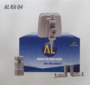Kit AL 4