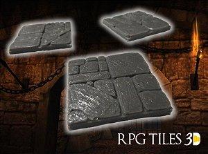 Tile Simples 2x2