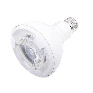 Lâmpada LED PAR30 10W E27