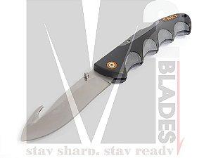 Canivete de Caça CRKT Free Range by Russ Kommer 2043
