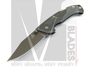 Canivete Colt Power (cabo em alumínio) CT700