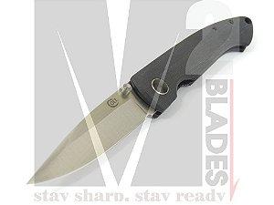 Canivete Colt G10 Linerlock (Aço D2) CT591