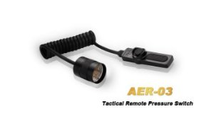 Acionador Remoto Fenix AER-03