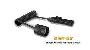 Acionador Remoto Fenix AER-02