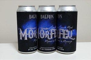 Hidromel Morfeu -  COMBO 3 unidades