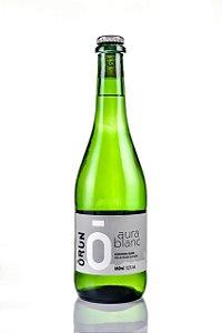 Aura Blanc - 660ml