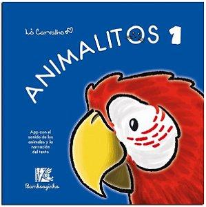 ANIMALITOS 1