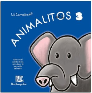 ANIMALITOS 3