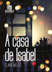 A CASA DE ISABEL