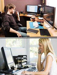 Oportunidade de Renda extra e ganhar dinheiro trabalhando em casa
