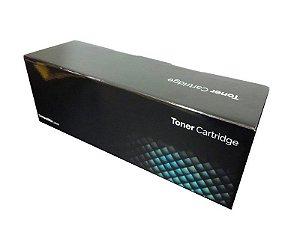 Caixa Neutra Para Toner Compatível Papelão Pequena 2612a 285a 278a 435 436 4200 1665 Unidade