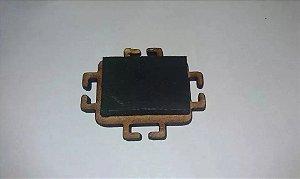 Clip Universal para Cartuchos Jato de Tinta Séria 800 600 3000 HP Canon Lexmark