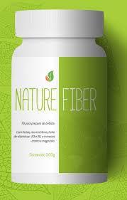 Nature Fiber