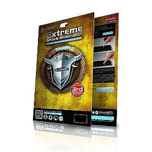 PELÍCULA EXTREME SHOCK ELIMINATOR X-ONE PARA IPHONE-XR