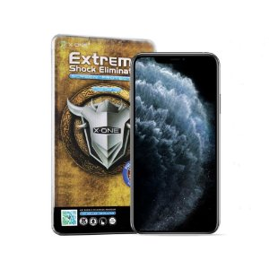 CASE EXTREME SHOCK ELIMINATOR PARA IPHONE 11PRO - MAX (6.5)