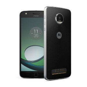 Motorola Z Play 32GB