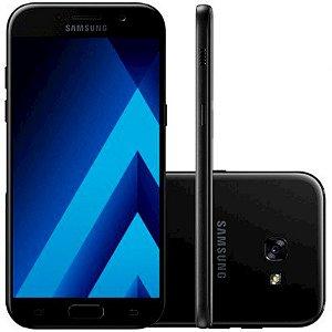 Samsung a720 64GB
