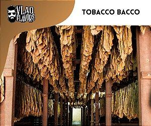 Tobacco Bacco 10ml | VF