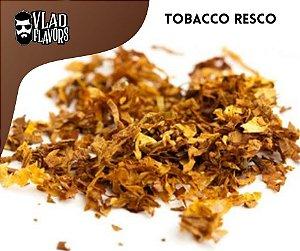 Tobacco Resco 10ml | VF