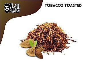 Tobacco Toasted 10ml | VF