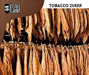 Tobacco Zuker 10ml | VF