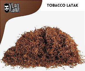 Tobacco Latak 10ml | VF