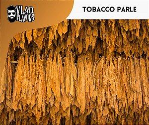 Tobacco Parle 10ml | VF