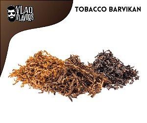 Tobacco Barvikan 10ml | VF