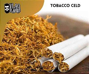 Tobacco Celd 10ml | VF