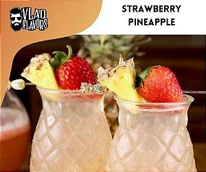 Strawberry Pineapple 10ml | VF