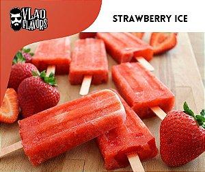 Strawberry Ice 10ml | VF