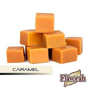 Caramel Concentrate 10ml | FA