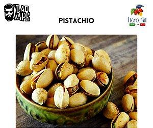 Pistachio - 10ml - FLA