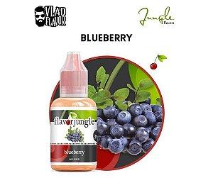 Blueberry  - 10ml | JF