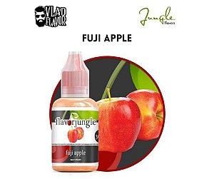 Fuji Apple  - 10ml   JF
