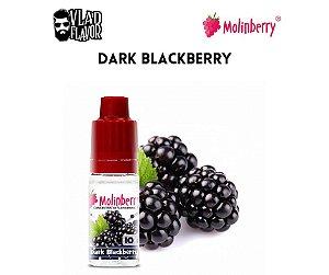 Dark Blackberry  - 10ml | MLB