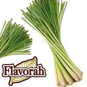 Lemon Grass   FLV