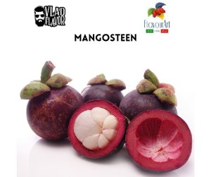 Mangosteen Concentrate  - 10ml | FA