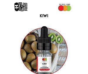 Kiwi - 10ml | OOO