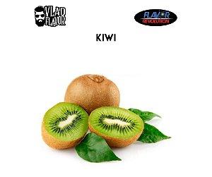 Kiwi - 10ml | FR