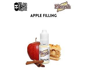 Apple Filling 10ml | FLV