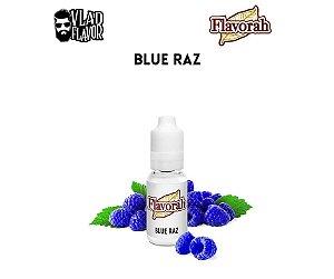 Blue Raz 10ml | FLV