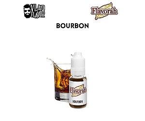 Bourbon 10ml | FLV