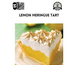Lemon Meringue Tart 10ml | VT