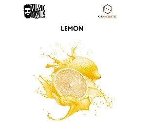 Lemon 10ml   CNV
